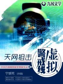 虚拟警戒线:天网狙击